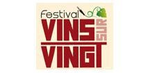 festival vins sur vingt